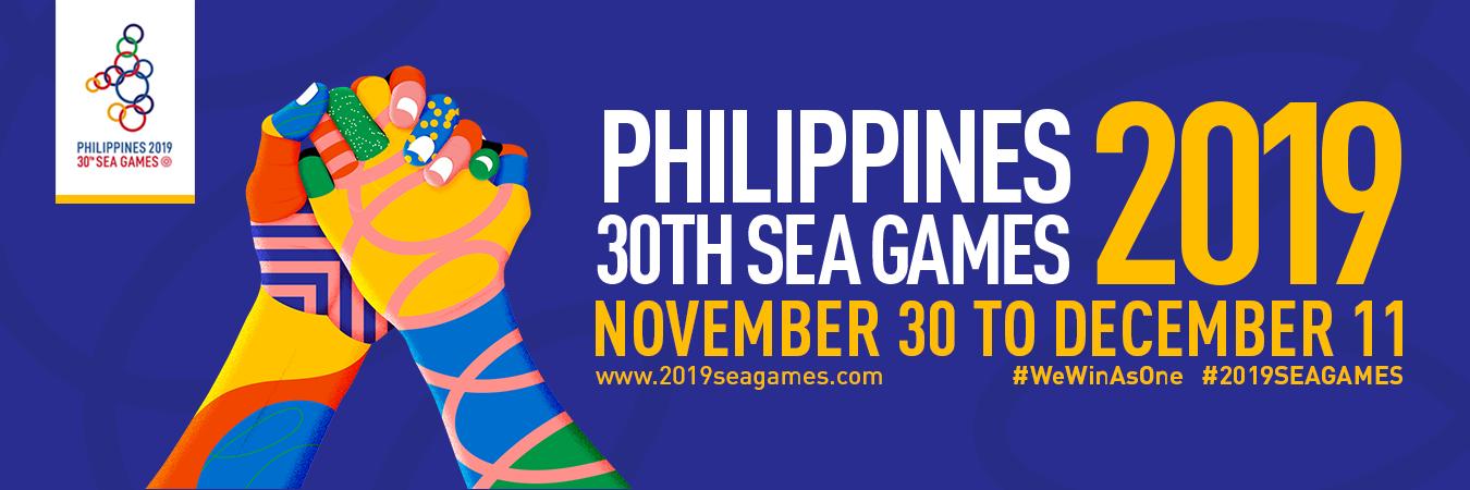 Asian Games 2020 Football Schedule.Sm Tickets